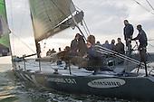 Antwerp Race 2013