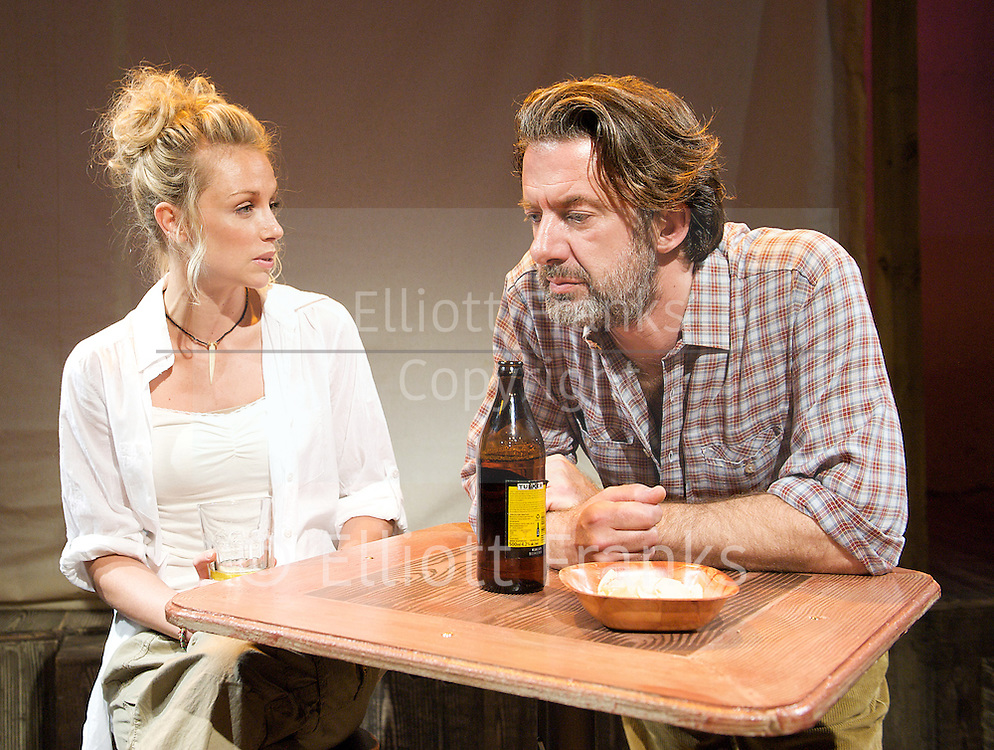 Fanta Orange<br />