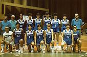 Juniores 1988