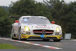 23.06.2011, GER, Motorsport, 24 H Rennen Nürburgring, im Bild , EXPA Pictures © 2011, PhotoCredit: EXPA/ A. Neis