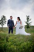 Joel's complete collection - Whistlebear-Rose-Room-Summer-Wedding-Vanessa-and-Raffaele-08252018