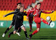 20100422 DBU Pokalsemifinale FCN-Vejle