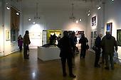 Bronx Art Event
