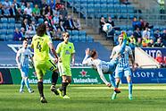Coventry City v Peterborough United - EFL League 1