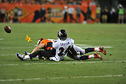NFL Season KickoffNFL Season Kickoff saw the defending Super Bowl Champion Baltimore Ravens open on the road in Denver, losing to the Broncos 49-27.NFL Season Kickoff saw the defending Super Bowl Champion Baltimore Ravens open on the road in Denver, losing to the Broncos 49-27.