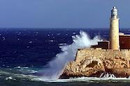 El Morro, Castillo de los Tres Reyes Magos del Morro