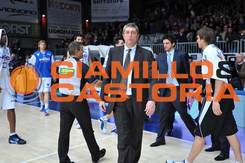 DESCRIZIONE : Cantu Lega A1 2008-09 NGC Cantu Eldo Caserta<br /> GIOCATORE : Fabrizio Frates<br /> SQUADRA : Eldo Caserta<br /> EVENTO : Campionato Lega A1 2008-2009<br /> GARA : NGC Cantu Eldo Caserta<br /> DATA : 01/02/2009<br /> CATEGORIA : Delusione<br /> SPORT : Pallacanestro<br /> AUTORE : Agenzia Ciamillo-Castoria/A.Dealberto