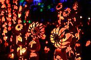 Halloween-Blaze