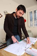20120329 BUSTA PAGA FERRUCCI ANTONIO
