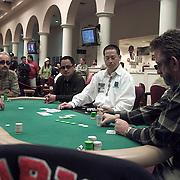 2004-10 Bay101 Open