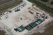 Fracking in Florida