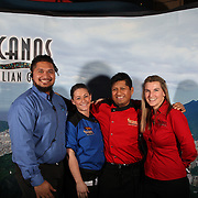 """Tucanos Noblesville VIP Night - use password """"tucanos"""" to download your image!"""