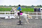 37 - 13th May - Unaff Show Jumping