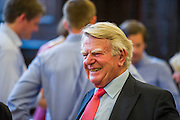 Catz drinks party at Stationers Hall, London, 09 June 2014Guy Bell, 07771 786236, guy@gbphotos.com