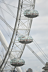 2017_06_25_London_Eye_Evacuated_BC