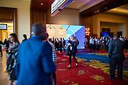 Inc.5000 Corporate Event