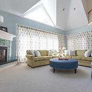 Mast & Falls Interior Design