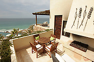 Capella Suite 2nd Floor at Capella Pedregal