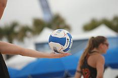 NCAA Beach Volleyball Championship 2019