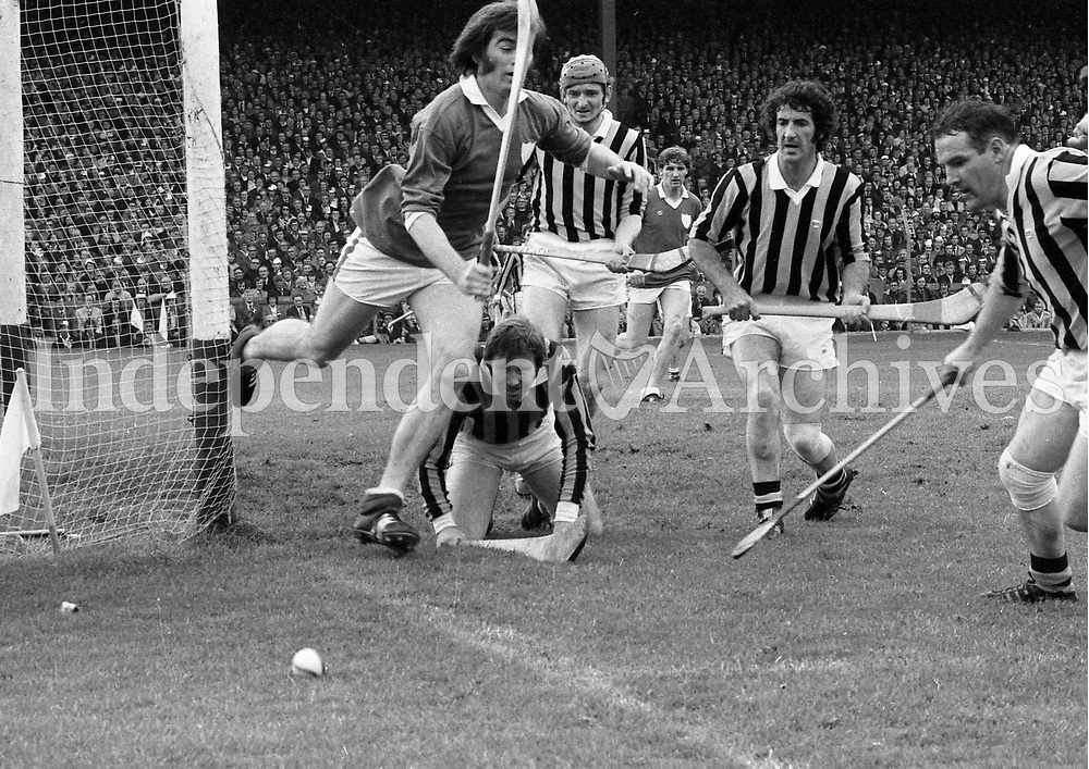 974-25<br />