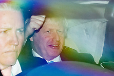 2019_09_09_Politics_And_Westminster_GCR