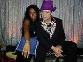 MTV 20th BDay Bash 08/01/2001
