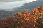 Twin Mountains, NH