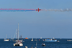 09_08_17_ST_RED_ARROWS_FALMOUTH_MHE