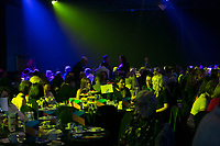 The very first Scottish Social Services Awards - Crieff Hydro