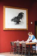 Lincoln Restaurant Photos