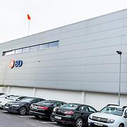 BD-Medical-Industrial-Photography-Dublin-Alan-Rowlette-Media