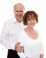 Cathy & Henk van Zegveld