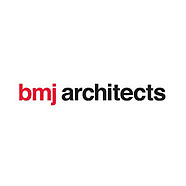BMJ Architects