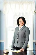 Retirement Advisor - Rosemary Caligiuri