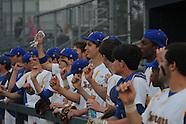 oxford vs. new hope baseball 032310