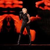 Madonna  'Confessions Tour'