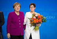 20180226 CDU Parteitag