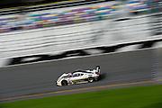 January 7-10, 2016: IMSA WeatherTech Series ROAR: #5 Christian Fittipaldi, João Barbosa, Filipe Albuquerque, Scott Pruett, Action Express Racing, Daytona Prototype