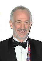 Guy Jenkin, London Critics Circle Film Awards, May Fair Hotel, London UK, 18 January 2015, Photo by Richard Goldschmidt