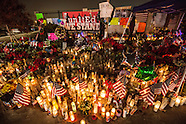 San Bernardino Memorial 12/2015