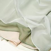 20190430 clothes