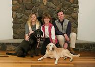 Celeste Family