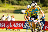 Absa Cape Epic Prologue
