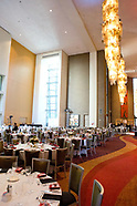 Savory the Symphony Luncheon 2018