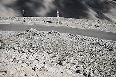 2016 Mont Ventoux