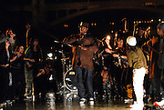 Immigrant Film shoots Warner Bros. Records  recording artist Deftones for Mein, in Los Angeles, California, January 21, 2007..Hasain Rasheed Photography 2007Immigrant Film shoots Warner Bros. Records  recording artist Deftones for Mein, in Los Angeles, California, January 21, 2007..Hasain Rasheed Photography 2007Immigrant Film shoots Warner Bros. Records  recording artist Deftones for Mein, in Los Angeles, California, January 21, 2007..Hasain Rasheed Photography 2007