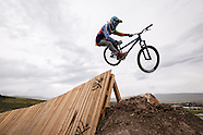 Mountain Biking - Mongoose - Mountain Bikes