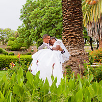 Wedding and couples photographer in Windhoek
