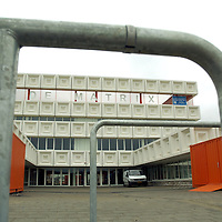 Onderwijs 2007