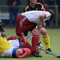 06 England vs Belgium